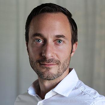 Florian Wolpert