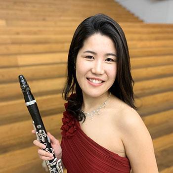 Mayuko Shimakawa