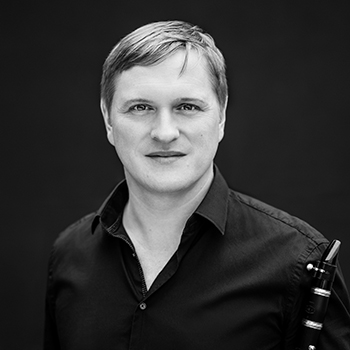 Georg Arzberger