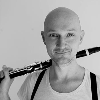 Daniel Bollinger