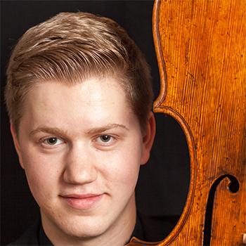 Oliver Erlich