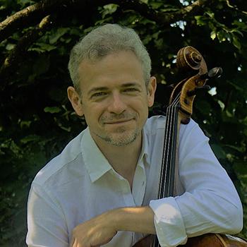 Dimitri Dichtiar