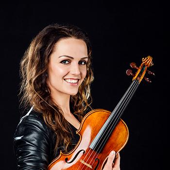 Anja Gerter