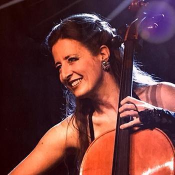 Birgit Saemann
