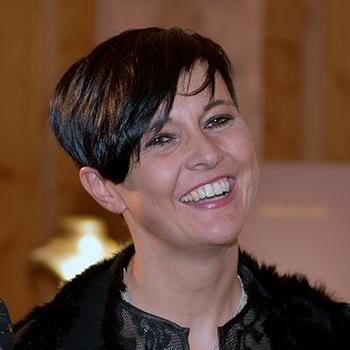 Manuela Mutschelknauß