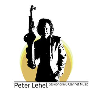 Logo Lehel Jazz Corner (LJC)