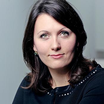Anna-Lena Denk-Erlich