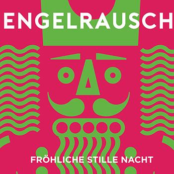 """""""Fröhliche Stille Nacht"""""""