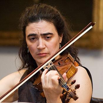 Katrin Melchior