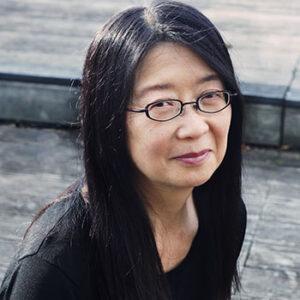 Akiko Sato - Copyright Akiko Sato