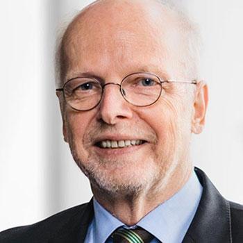 Christian Kirchberg